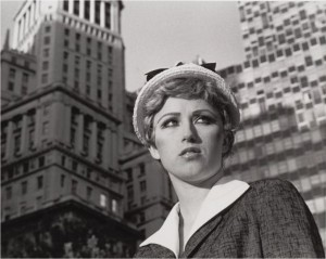 cindy-sherman-untitled-film