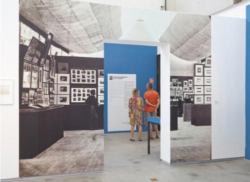 1. Un laboratoire des premières fois SFP Arles 2012 Olivier Cablat copie copie